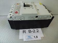 Klöckner-Moeller NZM 1 Klöckner-Moeller NZM B1-A100 (In=100A) Leistungsschalter