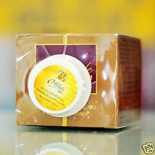 Original O'White Extra Whitening Cream reducing acne dark spots wrinkles