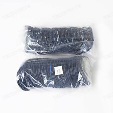 """100PCS Large 3-1/4"""" 80mm High Quality Rubber Radial Repair Round Tire Patch"""