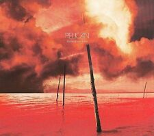 PELICAN - WHAT WE ALL COME TO NEED - CD