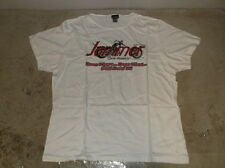 "White Size XL Jammer ""Been There Done That Still Doin' It!"" T-Shirt - NEW!!!"