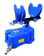 Astro Pneumatic 4550A Air Operated Paint Shaker  -  Newer Model