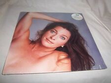JUDY COLLINS -HARD TIMES FOR LOVERS NEW SEALED folk LP
