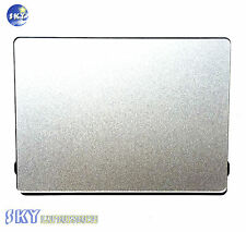 """NEW TRACKPAD TOUCHPAD - Apple MacBook Air 13"""" A1466 Mid 2013/Early 2014 MD760"""
