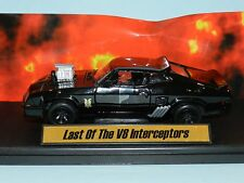 DDA Collectibles 1/24 Last of the V8 Interceptors (Mad Max XB Falcon Coupe) MIB