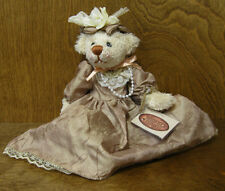 Ganz Cottage Coll. CC11251 GRACIE by Lorraine Chien NEW from our Retail Store