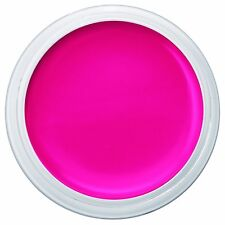 Sleek MakeUP Pout Polish Tinted Lip Balm 10g - 947 Pink Cadillac