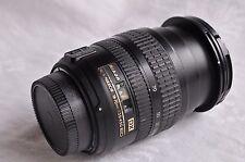 Nikon AF-S NIKKOR 18-70mm f/3, 5-4,5 G, ed, DX