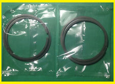 Kawasaki KZ750 Piston Rings X2 Z750 Twin 1976 1977 1978 1979 1980 1982 1983 1984