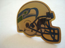 PINS RARE SUPER BOWL AIGLE CASQUE FOOTBALL AMERICAIN USA