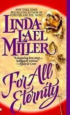 For All Eternity, Linda Lael Miller, Good Book