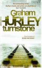 Turnstone (DI Joe Faraday)