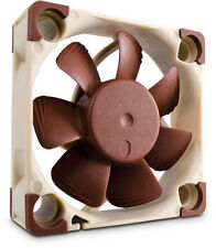 PQ536 Noctua NF-A4x10 FLX 40mm Low Noise Fan Ultra-Quiet PC Case Fan