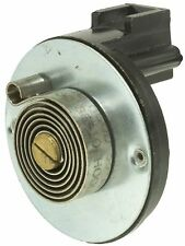 Wells E683 Choke Thermostat (Carbureted)