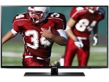 """Samsung H6203 55"""" 1080p 120Hz LED-LCD HDTV - UN55H6203AF"""