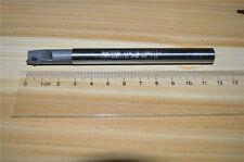 BAP300R C10-10×120-1T Indexable End Mill Holder  +APMT1135PDER 1PCS