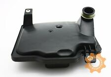 Chrysler 62TE Automatic Gearbox Filter