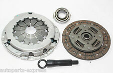 CLUTCH KIT BAHNHOF 2007-2008 HONDA FIT BASE SPORT HATCH  1.5L L4 SOHC