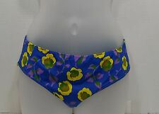 PAUL SMITH Swim Bikini Bottom Sz 2 S
