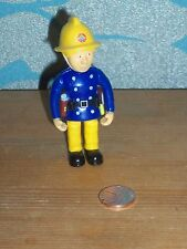 Fireman Sam Penny Action Figure, 3.5 Inches, See Others & Combine