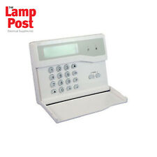 Honeywell 8EP417A - LCD Keypad for Accenta Optima Alarm Panel RKP