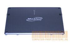Motion BATEDX20L8 | Zusatzakku für Motion LE1600 / LE1700 - Laufzeit mind. 2H+