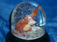 SCHNEEKUGEL SNOWGLOBE MADE IN GERMANY