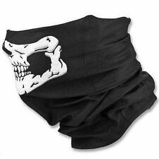 2016 Skeletons Skull Evil Magic Ghost Scarf Wear Face Mask for Outdoor Cycling