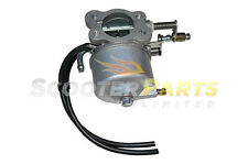 Carburetor Carb Parts For EZGO Golf Cart Car 350cc 1996-2003 Workhorse ST350