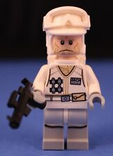 LEGO® STAR WARS™ 75098 REBEL TROOPER™ Minifigure Ver 1 from UCS Assault on Hoth