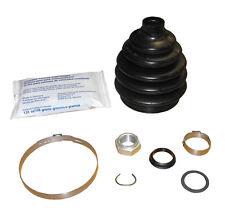 CRP BKN0021P Outer Boot Kit