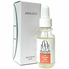 Acne Treatment Serum 20% Active Ingredients for Acne Remover Pimple Blemish