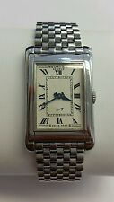 BEDAT & CO MENS WATCH - REFERNCE#710 PRE-OWNED