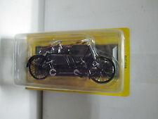 BIC008 - STAR LADY FRONT TANDEM 1898 - BICICLETA ESC.-1:15 - DEL PRADO