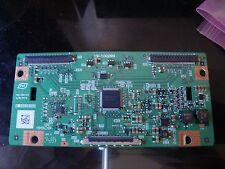 HITEKER QUANTUM LCD32A7 CONTROL BOARD 19-100299