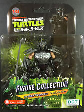 TEENAGE MUTANT NINJA TURTLES Figure Collection Shredder T-05