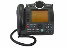 Mitel 5240 IP VOIP Business Speaker telephone