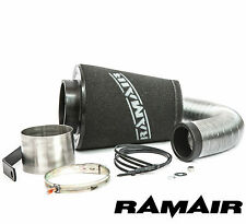 BMW E39 528i/520i/523i RAMAIR Performance Foam Induction Air Filter Intake Kit