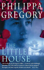 The Little House, Philippa Gregory