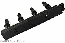 Opel Vauxhall Astra J 1.4 Adam Corsa D 1.2 1.4 Ignition Coil Pack 7 Pin New