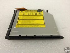 "Apple iMac A1208 17"" 2006 Super 846CA UJ-846-C SuperDrive 678-0524A"