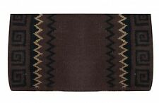 WEAVER Brand 100% Wool Western Trail or Show Blanket New Horse Tack
