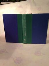 1999-Harry Potter and The Chamber of Secrets 1st Amer. Edit Mint Cond.