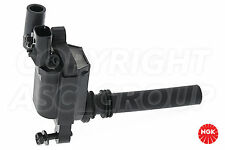 New NGK Ignition Coil For JEEP Grand Cherokee 5.7 Hemi  2005-05