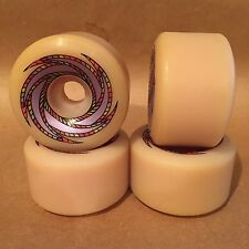 Santa Cruz OJ Team Rider 2nds NOS Vintage Skateboard Wheels