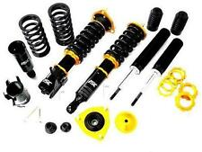 Subaru Forester 1 97-02 ISC Adjustable Coilover Car Suspension