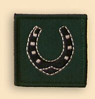 NEW OFFICIAL 39 Brigade TRF.