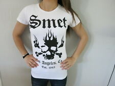 Brand New Smet  Women T-shirt Medium