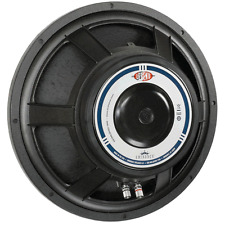 "Nuevo EMINENCE LEGEND CB15 15"" Bass Guitar Speaker 8ohm"