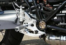 BMW 2014-15 R nineT SATO RACING REARSETS REAR SETS
